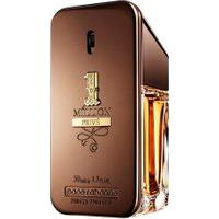 Perfume Paco Rabanne 1 Million Prive Masculino Eau De Parfum 50Ml