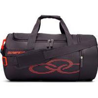 Bolsa Gym Bag Olympikus