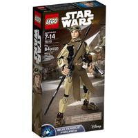 Lego Star Wars Rey 75113 Lego 75113