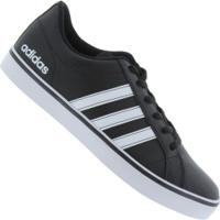 Tênis Adidas Neo Vs Pace - Masculino - Preto