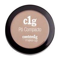 C1G Pó Compacto Contém1G Make-Up Cor 05