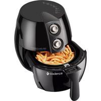 Fritadeira Elétrica Cadence Perfect Fryer 2,3 Litros 220 Volts