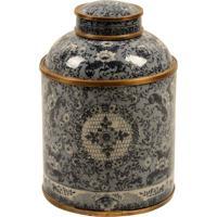 Vaso Decorativo Magrebe I