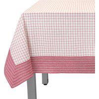 Toalha De Mesa Quadrada Picnic 1,60 M X 1,60 M - Home Style