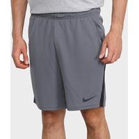 Bermuda Nike Dri-Fit 5.0 Masculina - Masculino