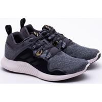 Tênis Adidas Edgebounce Feminino 39