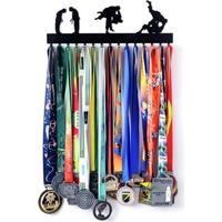 Porta Medalhas - Judô - Unissex