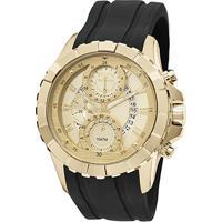 5f127f1ee1536 ... Relógio Technos Masculino Js15Ek8P - Masculino-Preto+Dourado