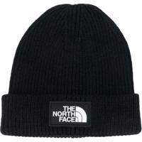 The North Face Kids - Preto