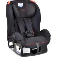 Cadeira Para Auto 0 A 25Kg Matrix Evolution K Dot Vermelho
