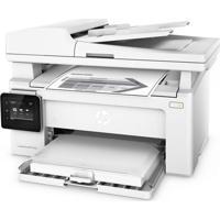 Multifuncional M132Fw Laserjet Pro Mono Hp 110V G3Q65A#696