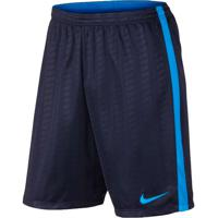 Short Calção Acadmy Futebol 832971 Nike