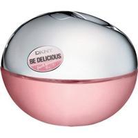 Perfume Dkny Be Delicious Fresh Blossom Edp Feminino 50Ml Dkny - Feminino-Incolor