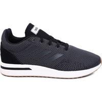 7d65fb7685 Dafiti  Tênis Adidas Run Masculino B96558