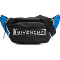 Givenchy Pochete Light 3 - Preto