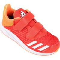 Tênis Infantil Adidas Fortarun Cf I - Unissex