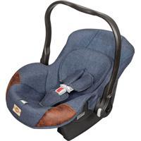 Bebê Conforto Nino Jeans Tutti Baby