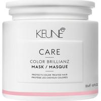 Keune Care Color Brillianz Máscara De Tratamento 500Ml - Unissex-Incolor