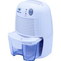 Desumidificador Blue Air Relaxmedic Bivolt