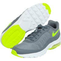 Tênis Contain Nike Impax Contain Tênis Sl W MuccaShop d0dd8c