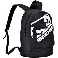 Mochila Bad Boy Costas Notebook