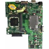 Placa Mãe Netbook Cce Jc10 Proc. Atom (12072)