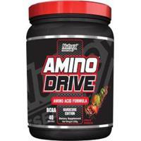Amino Drive Nutrex Research - 200G - Masculino