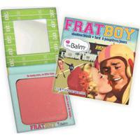 Blush The Balm Boys Frat Boy