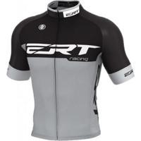 Camisa Elite Ert Racing - Masculino