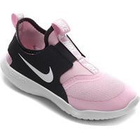 Tênis Infantil Nike Flex Runner Ps - Unissex-Rosa