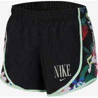 Shorts Nike Tempo Femme Feminino