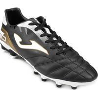 Netshoes  Chuteira Campo Joma N-10 - Unissex 305d8853a4d29