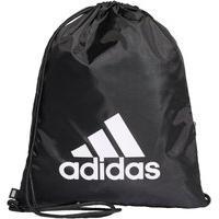 Adidas Bolsa Gym Bag Tiro (Unissex)
