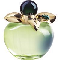 Perfume Feminino Nina Ricci Bella Eau De Toilette 50Ml Único