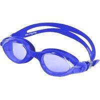 Óculos De Natação Gold Sports Odyssey - Unissex