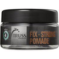 Pomada Truss Fix Strong 55G