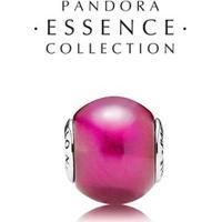 Charm Essence Collection Passion (Paixão)