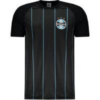 Camiseta Grêmio Masculina - Masculino
