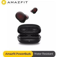 Fone Bluetooth Amazfit Powerbuds Bluetooth Com Monitor Cardíaco - Unissex