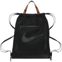 Sacola Nike Advance Unissex