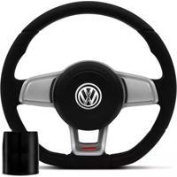 Volante Esportivo Golf Gti Mk7 Automotivo Volkswagen ComCubo Poliparts