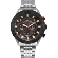 Relógio Technos Carbon Masculino - Masculino