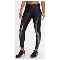 Legging Nike Icon Clash Speed Feminina