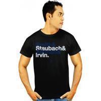 Camiseta Cowboys Six Points - Masculino