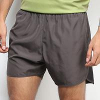 Shorts Gonew Ilusion Masculino - Masculino