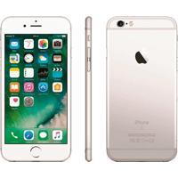 Iphone 6S 64Gb Prateado