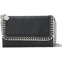 Stella Mccartney Capa Para Iphone 6 'Falabella' - Preto