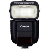 Flash Speedlite Iii-Rt Preto Canon 430Ex