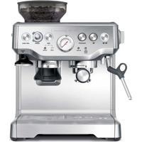 Cafeteira Express Pro 220V Aço Inox Tramontina By Breville - 69066/012