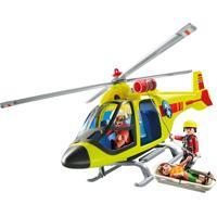 Helicóptero Rf-786